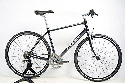 Giant(ジャイアント) ESCAPE R3(エスケープ R3) クロスバイク 2018年 Mサイズ