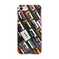igcase iphone7 iphone アイフォーン 専用ハードケース スマホカバー カバー ケース pc ハードケース 012915 ラジカセ 音楽 カセット