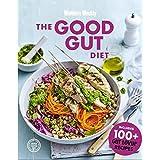 The Good Gut Diet
