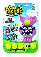 Hog Wild Pig Popper [並行輸入品]