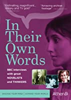 In Their Own Words [DVD] [Import]