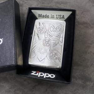 アカギ 28 【特装版】 ~公式ZIPPO付き~ (近代麻雀コミックス)