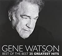 Best of the Best 25 Greatest Hits