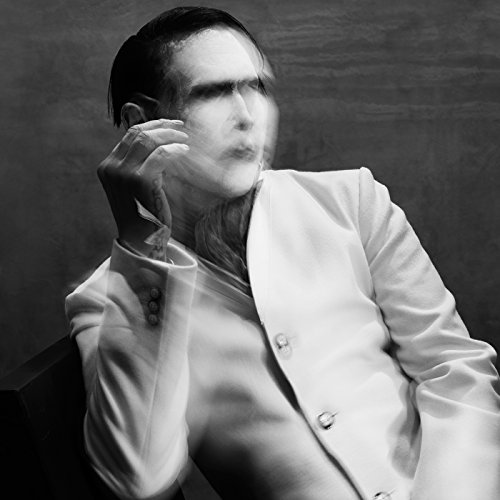 THE PALE EMPEROR (DELUXE)