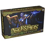 Ultra Pro Ascension: Valley of The Ancients Board Games [並行輸入品]