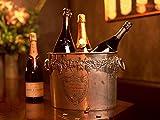 ドンペリピンク飲み比べ2本セット スパークリングワインセット ギフトボックス付きドンペリロゼ・ロジャー グラート カヴァ ロゼ750ml(スペイン)750ml×2本