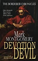 Devotion and the Devil (Borderer Chronicles)