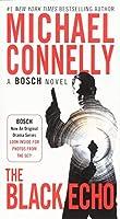 The Black Echo (A Harry Bosch Novel)