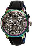 [ポリス]POLICE 腕時計 BOA ボア 10気圧防水 14250XSRW-61 メンズ 【正規輸入品】