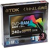 DRAM240DMY4B3Sの画像