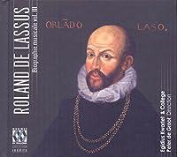 De Lassus: Biographie Musicale