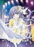 デート・ア・ライブII第3巻 [Blu-ray] 画像