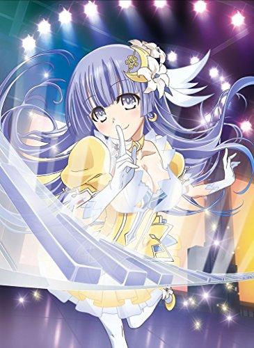 デート・ア・ライブII第3巻 [Blu-ray]