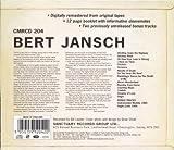 Bert Jansch 画像