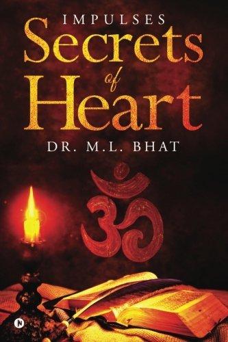 Secrets of Heart : Impulses