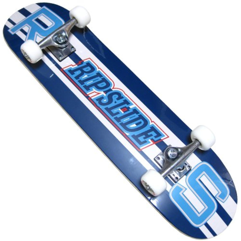 31インチスケートボード《デザイン/STITCH》 RIP SLIDE(リップスライド)