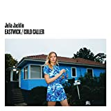 EASTWICK B/W COLD CALLER [7INCH] (BLUE COLORED VINYL) [Analog]