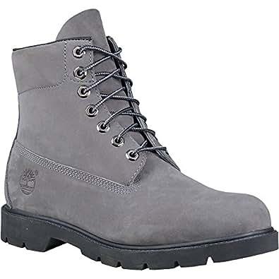 (ティンバーランド) Timberland メンズ シューズ・靴 ブーツ Icon 6in Basic Waterproof Boots 並行輸入品