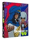 Dimension W 特装限定版 4[Blu-ray/ブルーレイ]