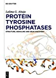 Protein Tyrosine Phosphatases: Structure, Signaling and Drug Discovery