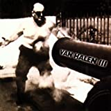 Van Halen III 画像