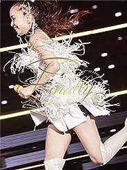 【Amazon.co.jp限定】namie amuro Final Tour 2018 ~Finally~ (東京ドーム最終公演+25周年沖縄ライブ+京セラドーム大阪公演)(Blu-ray Disc3枚組)(初回生産限定