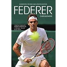 Federer: Revised Edition