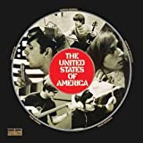 United States of America [12 inch Analog]