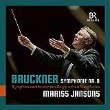 Bruckner: Symphonie No 8