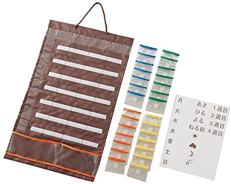 指令ポゴスティックジャンプコンドームコジット 入れやすくて出しやすいお薬カレンダー 90585