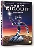 Short Circuit [DVD] [Import]