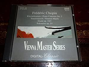 Missa Brevis / Overture Suite 1