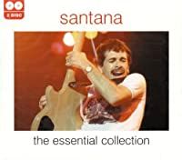 Essential Collection (2007-01-01)
