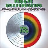 Reggae Chartbusters 2