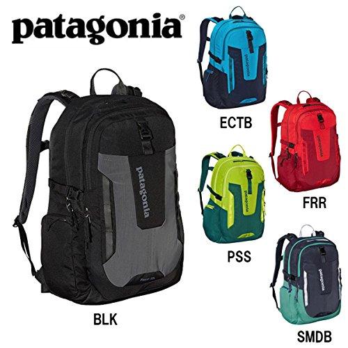 パタゴニア パクサットパック 32L