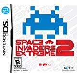 Space Invaders Extreme 2 (輸入版)