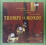 Trompe Le Monde (Reis) [12 inch Analog] 画像