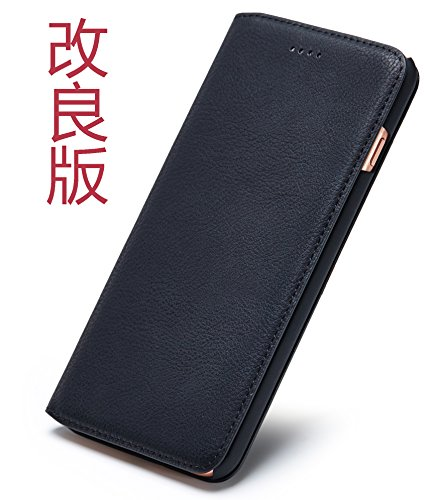 Tindon iPhone6s ケース iPhone6 ケー...