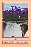 The Waterfall (Anthology Photo Series)