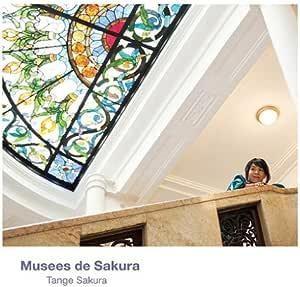 Musees de Sakura
