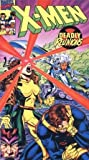 X-Men: Deadly Reunions [VHS] [Import]