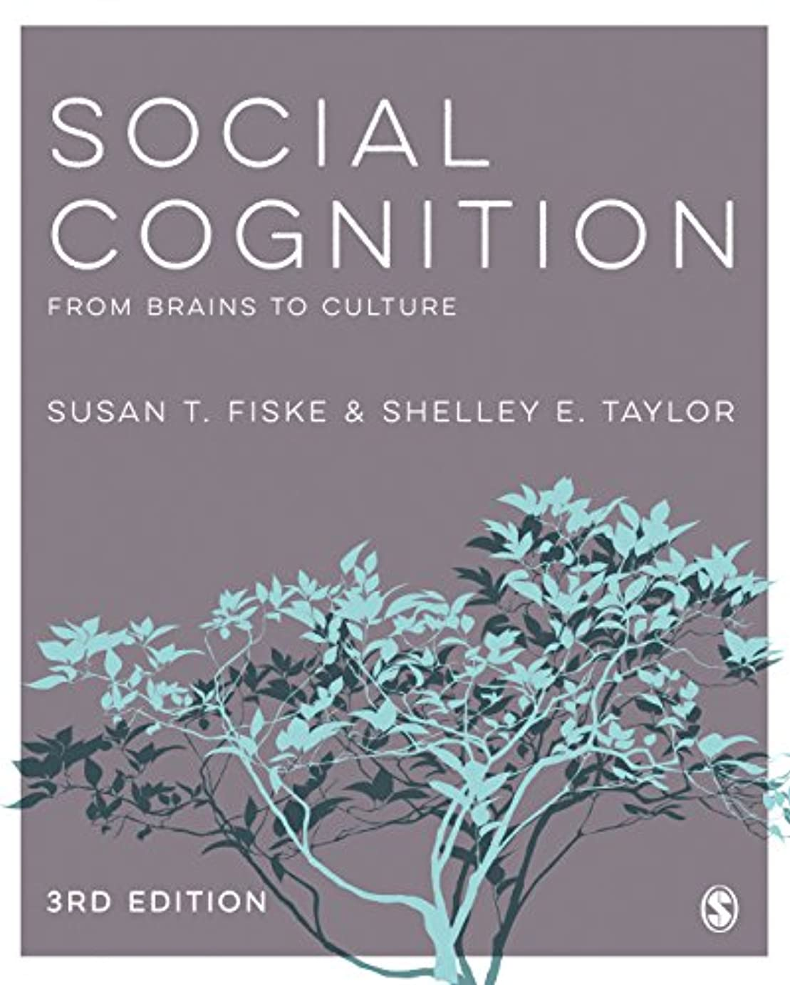 前売テメリティ銛Social Cognition: From brains to culture (English Edition)