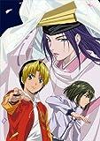 DVD-BOX「ヒカルの碁」全集