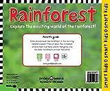 Rainforest (Smart Kids) 画像