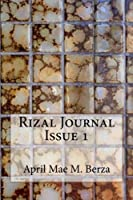 Rizal Journal Issue 1