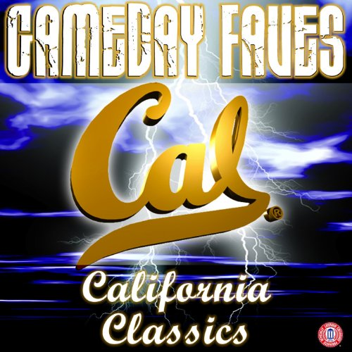 Gameday Faves: California Bears Classics