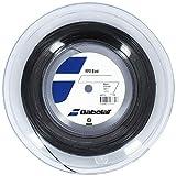 Babolat(バボラ) RPMブラスト 120/125/130 ブラック 900 130
