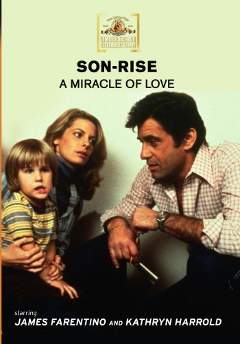 Son-Rise [DVD] [Import]
