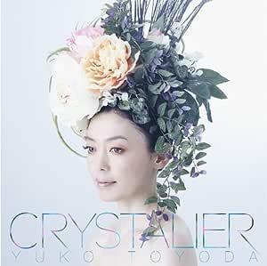 Crystalier