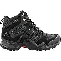 (アディダス)Adidas Outdoor Terrex Fast X High GTX Hiking Boot メンズ ブーツ [並行輸入品]